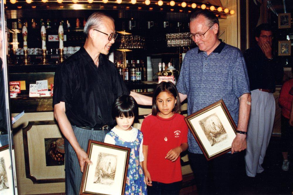 cardinal-tong-and-father-final-photo
