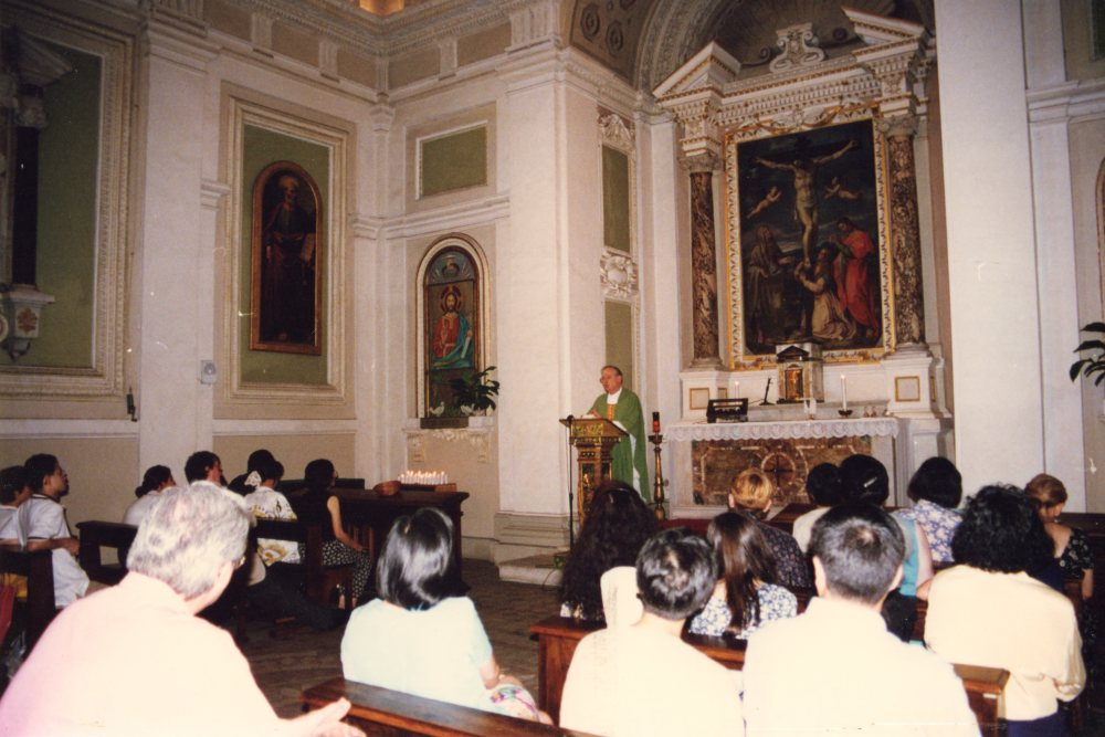 Father's Mass in Rome.jpg