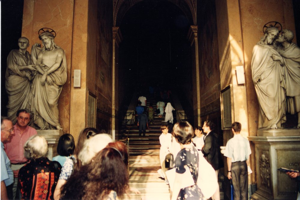holy-stairs